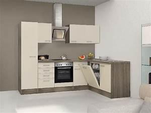 Küchen Angebote Bei Roller : k chenzeilen mit e ger ten g nstig online kaufen auf ~ Watch28wear.com Haus und Dekorationen