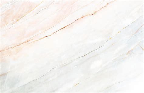 Blush Pink Marble Wallpaper  Elegant Pink Fade