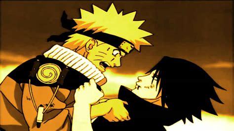 Naruto Black And Yellow~♫ Youtube