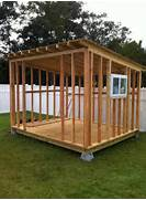 Shed Home Designs by Some Simple Storage Shed Designs My Shed Building Plans