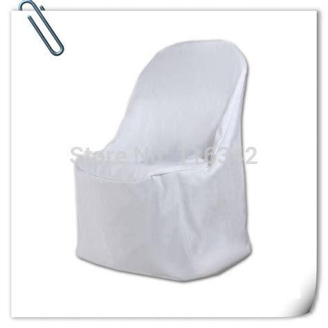 excellent get cheap folding chair covers for sale