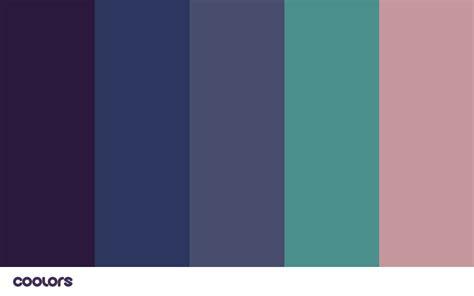 color palette generators crafts  chris