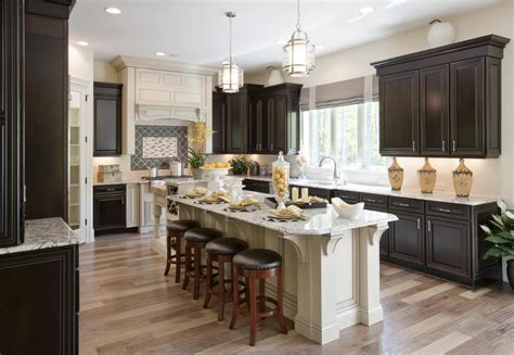 Bright Ideas for Lighting Your Kitchen   Modernize