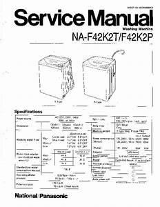 Panasonic Na