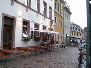 Gaststätten Baden Baden : schnitzelhaus alte m nz gastst tte 3 bewertungen heidelberg altstadt neckarm nzgasse golocal ~ Watch28wear.com Haus und Dekorationen