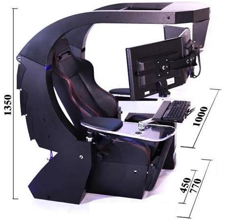 gaming station computer desk j20 gaming computer workstation dimensions in millimeters