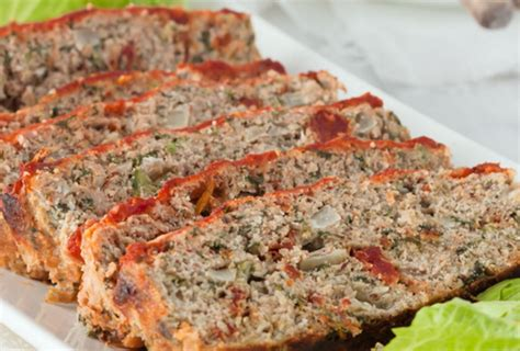 Super fast recipes you can make in 30 minutes or less Near Disaster Averted - Plus Diabetic Meatloaf | Microwave meatloaf recipe, Microwave meatloaf ...