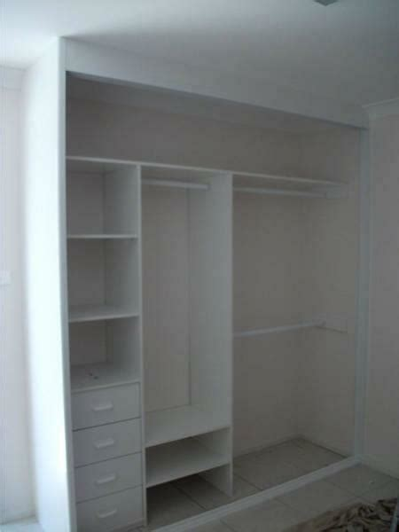 interior    wide supply  wardrobes