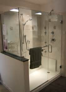 Grohe Handheld Shower Picture