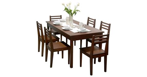 HD wallpapers dining table quezon city