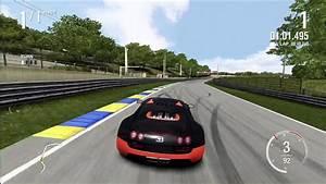 Forza Motorsport 7 Pc Download : forza motorsport 4 free download pc game full version ~ Jslefanu.com Haus und Dekorationen