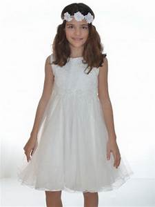 robe soiree pour fille 12 ans With robe ceremonie fille 14 ans
