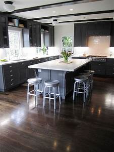 wood floor kitchen 2309