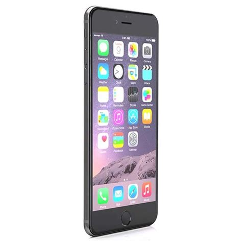 iphone 6 plus 64gb iphone 6 plus 64gb rymdgr 229