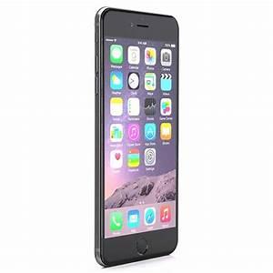 köpa iphone 7 plus utan abonnemang