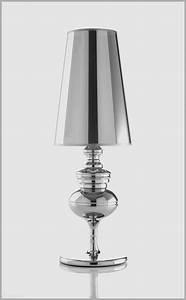 Lampe De Chevet Tactile Conforama : conforama lampe de chevet cheap lampe de chevet tactile conforama source amazing lampe de ~ Melissatoandfro.com Idées de Décoration