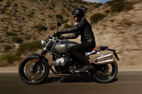 R Nine T Racer 4k Wallpapers by Bmw R Ninet 2017 Photos Wallpaper Pictures Free