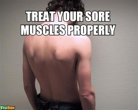 Sore Muscles Meme - sore muscles meme 100 images i ve got 99 problems and they re all my sore muscles ee cards