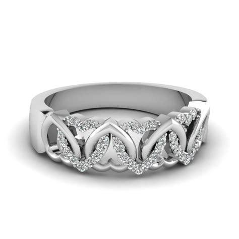 collection  cheap mens diamond wedding bands