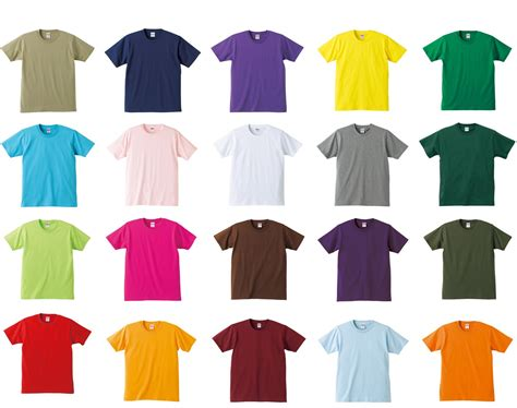 plastik distro buy t shirt basic polos quality unisex for and