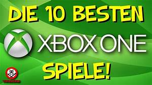 Xbox One Spiele Auf Rechnung : top 10 die besten spiele f r xbox one youtube ~ Themetempest.com Abrechnung
