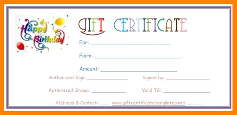 trip tracker certificate template 5 printable coupon template ledger review