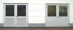 Tür Mit Lüftungsgitter : ausstellung industrie t ren ~ Orissabook.com Haus und Dekorationen