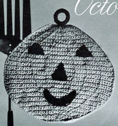 free crochet patterns for kitchen accessories 1000 images about crochet knit potholders dishcloths 8269