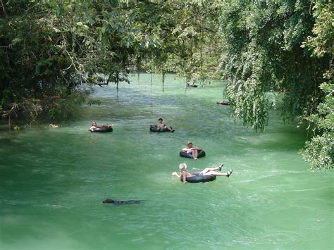 Coban Underground - Adventure Guatemala