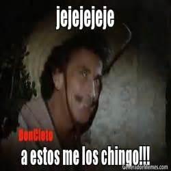 Alfonso Zayas Meme - galeria 100 memes de alfonso zayas