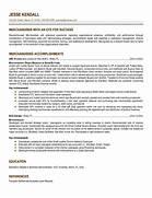 Alfa Img Showing Visual Merchandising Resume Marketing Manager Resume Digital Marketing Manager Fashion Merchandising Resume Marketing Manager Resume Samples VisualCV Resume Samples