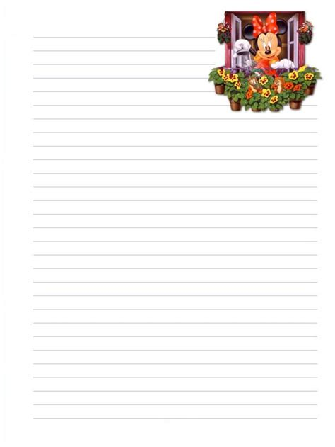 papier  lettre  imprimer page