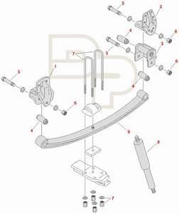 Used Chevy Topkicks  U0026gt  U0026gt  Repairing Tachometer On 96 Gmc