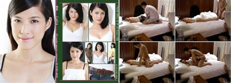 Forumophilia Porn Forum Celebrities Of Chinese