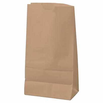 Bags Paper Craft Bag Package Packaging Pbp3