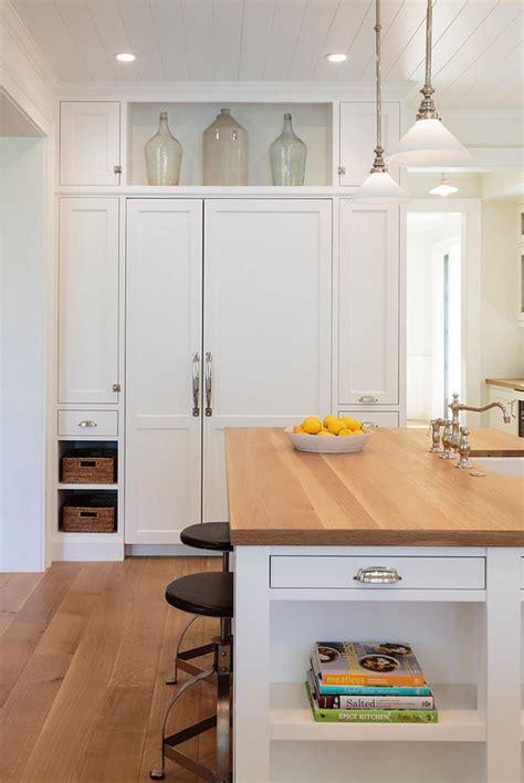 home  crisp transitional interiors home bunch interior design ideas