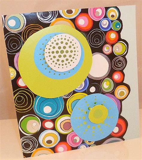 Card Making Classes Now On The Website  London Craft