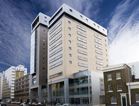 Marlin Apartments Aldgate (london)  Apartment Reviews