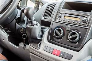 Top 10 Car Stereo Systems