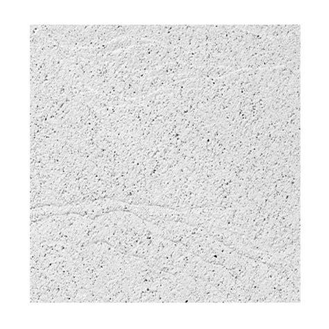 usg ceiling tiles ceiling tiles at home depot tile design ideas