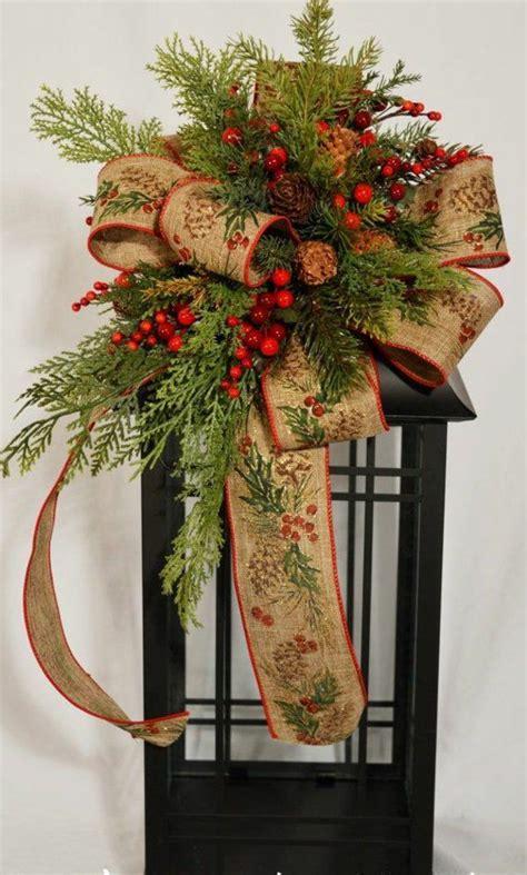 Weihnachtsgestecke Aus Holz by 1001 Ideen Neue Weihnachtsgestecke Selber Machen Rosi