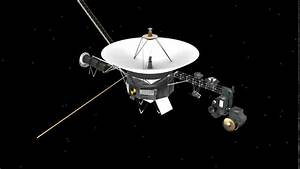 Voyager 1 Spacecraft (page 2) - Pics about space