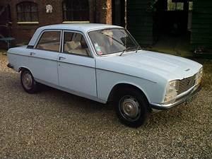 Ecole De Vente Peugeot : peugeot 304 berline 1972 catawiki ~ Gottalentnigeria.com Avis de Voitures