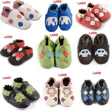 walking shoes  babies propet shoes