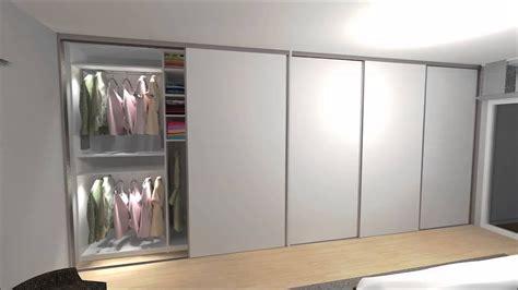 Tv Schrank Raumteiler by Cabinet Raumteiler Im Schlafzimmer