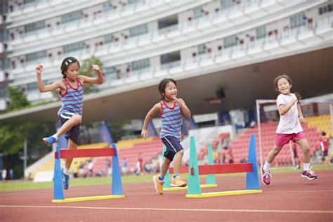 school programmes activesg 373 | A Kids%20Hurdles%20295