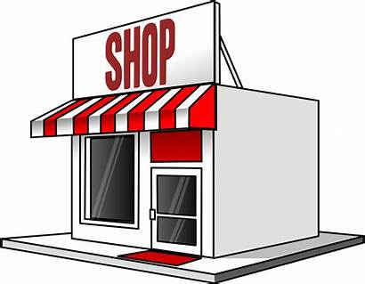 Clip Retail Clipart Items Retailers Clipground Site