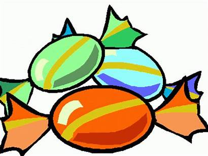 Clipart Candy Bunch Four Webstockreview Cartoon Dumielauxepices