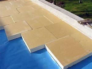 Produit Etancheite Terrasse : produit etancheite toit terrasse deniscohen ~ Melissatoandfro.com Idées de Décoration