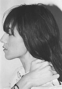 Instagram Charlotte Gainsbourg : 25 b sta id erna om brudar p pinterest br llop br llopsfoton och br llopsfotografier ~ Medecine-chirurgie-esthetiques.com Avis de Voitures